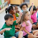 La Colmenita Bilingual Preschool's Photo