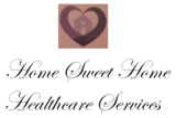 Home Sweet Home Healthcare Services Inc.