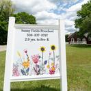 Sunny Fields Preschool's Photo