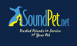 Sound Pet Eastside
