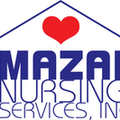 MAZAL Nursing Services, Inc.