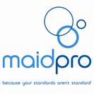 MaidPro Collegeville