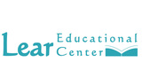Lear Educational Center, L.L.C.