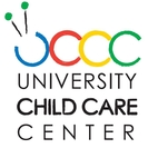 University Child Care Center