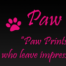 Paw Prints