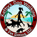 Kathy's Dog Walking & Pet Sitting, LLC