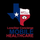 LoneStar Concierge Mobile Health's Photo