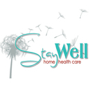 Stay Well Home Health Care