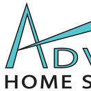Advent Home Services