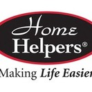 Home Helpers of Middle Tennessee