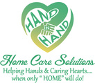 Hand In Hand Home Care Solutions
