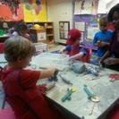 Thurgood Marshall Child Development Center Inc's Photo