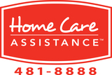 Home Care Assistance of Upper Arlington, OH