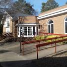 Hilltop Preschool and Summer Camp's Photo