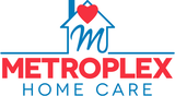 Metroplex Home Care