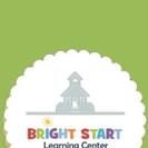 Bright Start Learning Center Inc's Photo