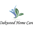 Oakwood Home Care, L.C.