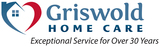 Griswold Home Care- Aspen Hill-Wheaton, MD