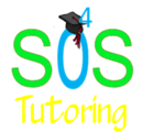 SO4S Tutoring