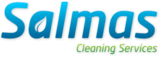 salmas cleaning services