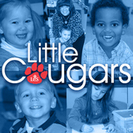 LCS Little Cougars