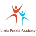 Little People Academy