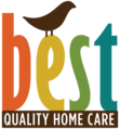 Best Quality Home Care, Inc