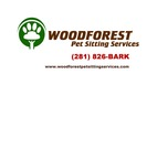WoodForest Pet Sitting Services