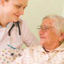 Novelty Home Care Services
