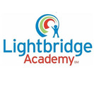 Lightbridge Academy of Fort Washington's Photo