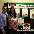 Home Helpers of the Treasure Coast