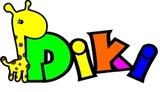 Diki Daycare Center's Photo