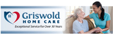 Griswold Home Care- Ann Arbor-Bloomfield, MI