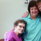 Home Helpers Home Care's Photo