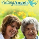 Visiting Angels of Libertyville