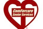 ComforCare of Vallejo, CA