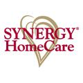 Synergy Home Care of the Emerald Coast's Photo