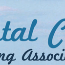Coastal Care Nursing Associates