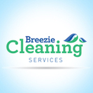 Breezie Cleaning Service