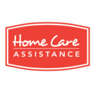 Home Care Assistance of Pleasanton's Photo