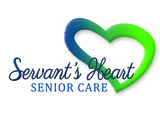 Servant's Heart - Senior Care, LLC