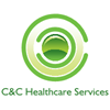 C&C Healthcare Services Inc