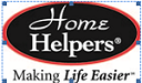 Home Helpers Reston