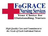 Fograce Nursing Services