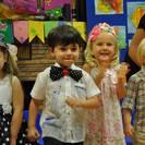 West Hollywood Children's Academy's Photo