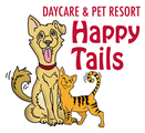 Happy Tails Day Care & Pet Resort
