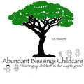 Abundant Blessings Childcare