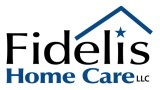 Fidelis Home Care, LLC