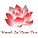 Nevaeh In-Home Care