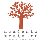 Academic Trainers